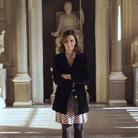 Galleria Borghese: al via un ciclo di nuovi appuntamenti sui canali social