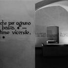 I Musei della Memoria. Architetture che raccontano - I BBPR e il museo-monumento al deportato politico e razziale nei campi di sterminio nazisti di Carpi