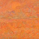 Attorno a Van Gogh – Cetty Previtera, Giuseppe Puglisi, Piero Zuccaro