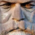 Marx di Olaf Nicolai - Proiezione