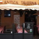 Antica Taverna (by Paolo and Veronica )
