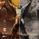 La seduzione del monocromo, riflessioni contemporanee su Mattia Preti