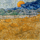 Storia dell'Impressionismo. I grandi protagonisti da Monet a Renoir, da Van Gogh a Gauguin