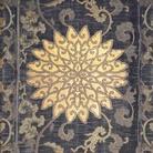 Il Drago e il Fiore d'oro. Potere e Magia nei Tappeti della Cina Imperiale