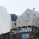 Conversazioni d'autore. MoDus Architects