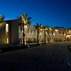 Arthotel & Park - Lecce