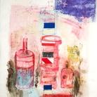 Sabina Mirri. Inventario (provvisorio) dello studio d'artista