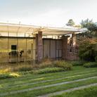 Basilea, il vivace museo sul Reno che parla di Italia