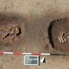 Gli scavi archeologici nel Modenese nel 2016 / Di un capitello tardo antico reimpiegato nella chiesa di Rastellino