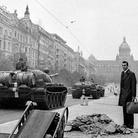 La Primavera di Praga 1968 - '69