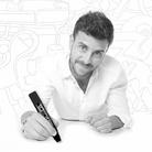 Tracce. Luca Valerio D'Amico Daniele Parisi