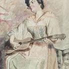 Vincenzo Volpe. Tra Ottocento e Novecento