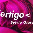 Sylvio Giardina. Vertigo