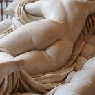 Scandalo al museo: cinque capolavori proibiti