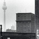 Il Muro infinito Berlino 1989-2019