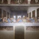 Riapertura del Museo del Cenacolo Vinciano