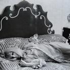Lisetta Carmi. Gli altri