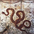 Effetto Pompei: dal British Museum a perla d'Arabia