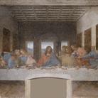 Il <i>Cenacolo </i> di Leonardo riapre con tante sorprese, all'insegna dell'accoglienza e della sostenibilità
