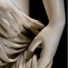 Lorenzo Bartolini. L'Arnina. Il marmo ritrovato per Giovanni degli Alessandri