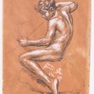 Vincenzo Gemito, dal salotto Minozzi al Museo di Capodimonte