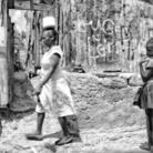 Haiti. In viaggio con la solidarietà. Una storia da raccontare