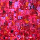 Andrea Pirani. Paesaggi dell'anima