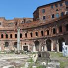 Alla scoperta del Colosseo e non solo - Ciclo di conferenze