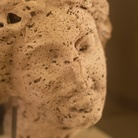 Museomix Italia