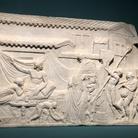 Vasi, cosmetici, antichi monili: al MArRC un viaggio nella casa in Magna Grecia