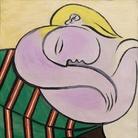 Da Van Gogh a Picasso: per la prima volta in Italia i gioielli della Collezione Thannhauser