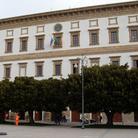 Mostra internazionale di architettura a Sciacca