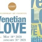 VENETIAN LOVE