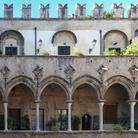 Palazzo Ajutamicristo