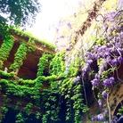 Verona cortili aperti