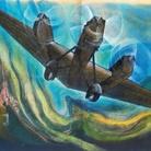 Aeropittura. La seduzione del volo