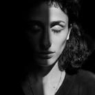 Premio Friuli Venezia Giulia Fotografia 2017 - Letizia Battaglia