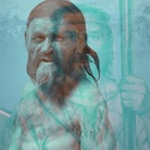 Ötzi & Valmo. Quando gli uomini incontrarono le Alpi