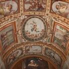 Accademia di Belle Arti. Pittura 1784-1915 - Presentazione