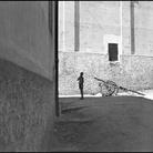 Henri Cartier Bresson. Fotografo