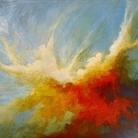 Giovanni Krinner. L'Universo dentro