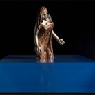 Premio Marche 2018. Biennale d'Arte Contemporanea