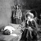 Tina Modotti fotografa e rivoluzionaria
