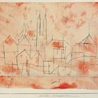 I SEGNI DEL SACRO – LE IMPRONTE DEL REALE. La grafica del Novecento nella Collezione d'Arte Contemporanea dei Musei Vaticani