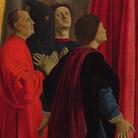 Piero di Benedetto de' Franceschi