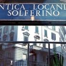 Antica Locanda Solferino - Milano