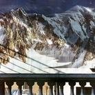 La fotografia protagonista del nuovo allestimento di Palazzo dei Musei