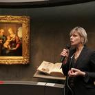 aRtnight. La notte dedicata a Renoir e a Raffaello