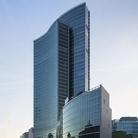 Un secolo di grattacieli a Milano