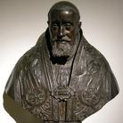 Busto di papa Gregorio XV Ludovisi